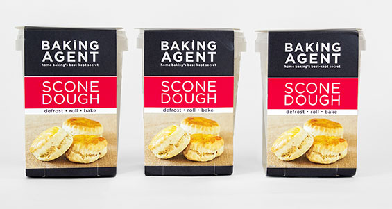 product-scone